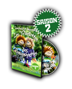 dvd-saison2
