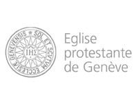 eglise-protestante-de-geneve